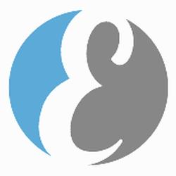 Link Editor wiki, Link Editor history, Link Editor news