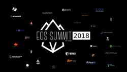 List of EOS Summit Participants (2018) wiki, List of EOS Summit Participants (2018) history, List of EOS Summit Participants (2018) news