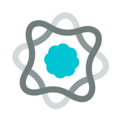 Polyient Labs wiki, Polyient Labs review, Polyient Labs history, Polyient Labs news