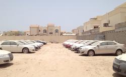 Luxury Car Graveyard (Dubai, UAE) wiki, Luxury Car Graveyard (Dubai, UAE) history, Luxury Car Graveyard (Dubai, UAE) news