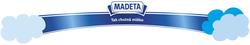 Madeta wiki, Madeta history, Madeta news