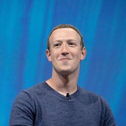 Mark Zuckerberg's Quotes wiki, Mark Zuckerberg's Quotes history, Mark Zuckerberg's Quotes news