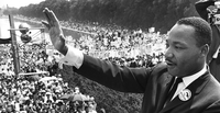 Martin Luther King Jr. wiki, Martin Luther King Jr. bio, Martin Luther King Jr. news