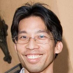 Marvin Liao wiki, Marvin Liao bio, Marvin Liao news
