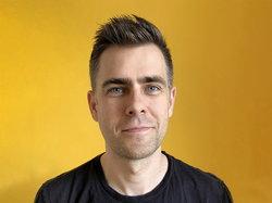 Matt Hall (Choon) wiki, Matt Hall (Choon) bio, Matt Hall (Choon) news