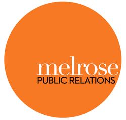 Melrose Public Relations wiki, Melrose Public Relations review, Melrose Public Relations history, Melrose Public Relations news