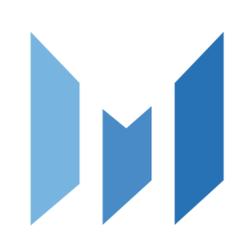 Messari Crypto wiki, Messari Crypto review, Messari Crypto history, Messari Crypto news