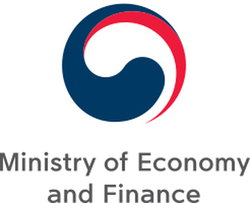 Ministry of Economy and Finance (Republic of Korea) wiki, Ministry of Economy and Finance (Republic of Korea) history, Ministry of Economy and Finance (Republic of Korea) news