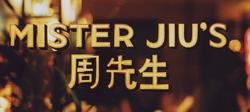 Mister Jiu's wiki, Mister Jiu's history, Mister Jiu's news