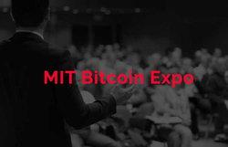 MIT Bitcoin Expo (2019) wiki, MIT Bitcoin Expo (2019) history, MIT Bitcoin Expo (2019) news