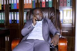 Musasizi Timothy Karubanga wiki, Musasizi Timothy Karubanga bio, Musasizi Timothy Karubanga news