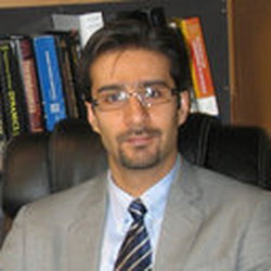 Mohsen Asle Zaeem wiki, Mohsen Asle Zaeem bio, Mohsen Asle Zaeem news