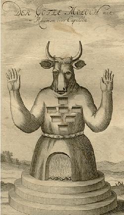 Moloch Dao wiki, Moloch Dao review, Moloch Dao history, Moloch Dao news