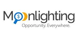 Moonlighting (Company) wiki, Moonlighting (Company) review, Moonlighting (Company) history, Moonlighting (Company) news
