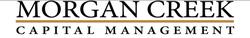 Morgan Creek Capital wiki, Morgan Creek Capital review, Morgan Creek Capital history, Morgan Creek Capital news
