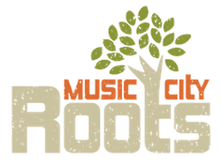 Music City Roots wiki, Music City Roots history, Music City Roots news