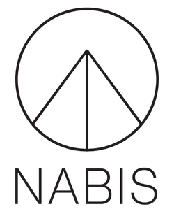 Nabis wiki, Nabis history, Nabis news