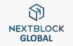NextBlock Global wiki, NextBlock Global review, NextBlock Global history, NextBlock Global news