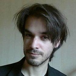 Nicolas Dorier wiki, Nicolas Dorier bio, Nicolas Dorier news