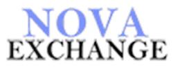 Nova exchange wiki, Nova exchange history, Nova exchange news