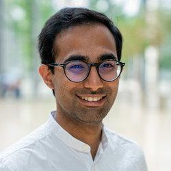 Omar Bawa wiki, Omar Bawa bio, Omar Bawa news