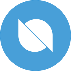 Ontology (cryptocurrency) wiki, Ontology (cryptocurrency) history, Ontology (cryptocurrency) news