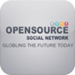 Open Source Social Network wiki, Open Source Social Network review, Open Source Social Network news