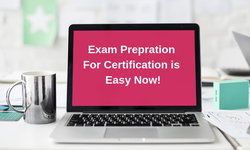 Oracle Certification Exams Sources wiki, Oracle Certification Exams Sources history, Oracle Certification Exams Sources news