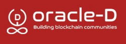 Oracle-D wiki, Oracle-D history, Oracle-D news