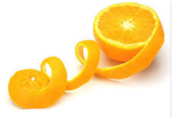 [1]​Orange And Your Health wiki, [1]​Orange And Your Health history, [1]​Orange And Your Health news