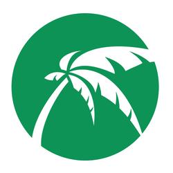 PalmPay wiki, PalmPay review, PalmPay history, PalmPay news