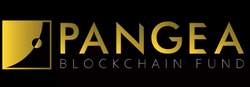 Pangea Blockchain Fund wiki, Pangea Blockchain Fund review, Pangea Blockchain Fund history, Pangea Blockchain Fund news