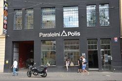 Paralelni Polis wiki, Paralelni Polis history, Paralelni Polis news