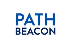 Path Beacon wiki, Path Beacon history, Path Beacon news