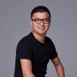 Patrick Dai wiki, Patrick Dai bio, Patrick Dai news