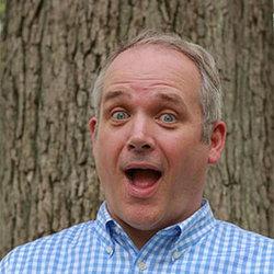 Philip Harris (ripe.io) wiki, Philip Harris (ripe.io) bio, Philip Harris (ripe.io) news