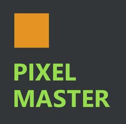 Pixel Master wiki, Pixel Master history, Pixel Master news