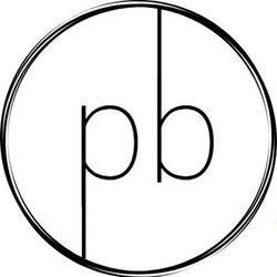 Polybird Exchange wiki, Polybird Exchange review, Polybird Exchange history, Polybird Exchange news