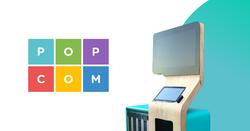 PopCom wiki, PopCom review, PopCom history, PopCom news