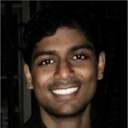 Priyatham Vennapusa wiki, Priyatham Vennapusa bio, Priyatham Vennapusa news