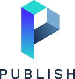 PUBLISH Inc. wiki, PUBLISH Inc. history, PUBLISH Inc. news