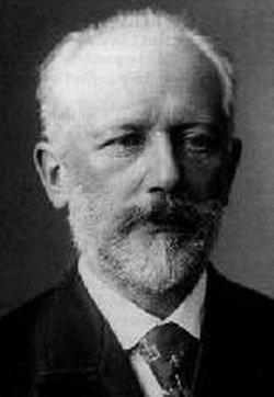 Pyotr Ilyich Tchaikovsk wiki, Pyotr Ilyich Tchaikovsk history, Pyotr Ilyich Tchaikovsk news