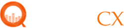 QuadrigaCX wiki, QuadrigaCX history, QuadrigaCX news