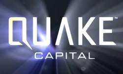 Quake Capital wiki, Quake Capital review, Quake Capital history, Quake Capital news