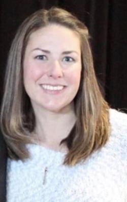 Rachel McAfee wiki, Rachel McAfee bio, Rachel McAfee news