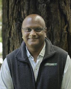 Raja Ramachandran wiki, Raja Ramachandran bio, Raja Ramachandran news