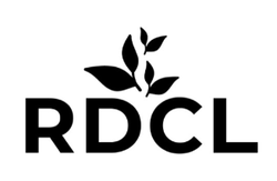 RDCL Superfoods wiki, RDCL Superfoods review, RDCL Superfoods history, RDCL Superfoods news