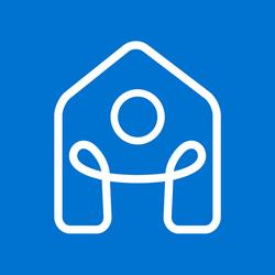 RentHoop wiki, RentHoop review, RentHoop history, RentHoop news