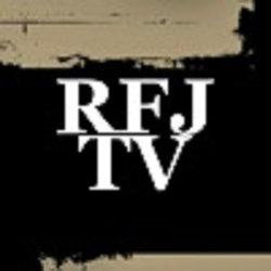 Rfjtv wiki, Rfjtv history, Rfjtv news