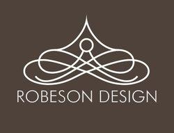 Robeson Design wiki, Robeson Design review, Robeson Design history, Robeson Design news